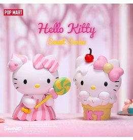 Pop Mart Hello Kitty - Sweets - Blind Box