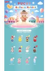 Pop Mart Pucky - Balloon Babies - Blind Box