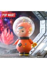Pop Mart Pucky - Space Babies - Blind Box
