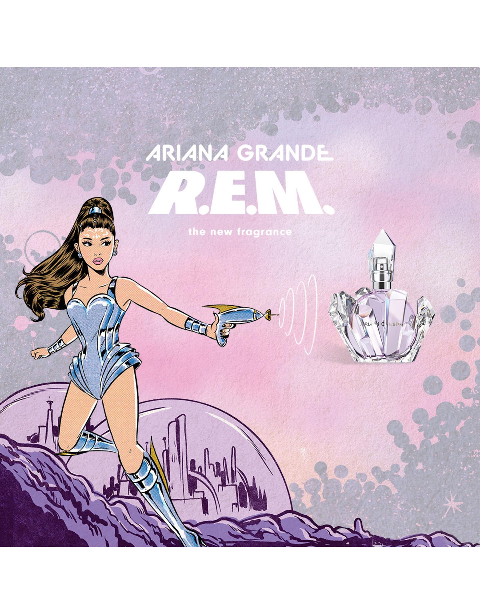Ariana Grande R.E.M. - Eau de Parfum