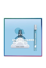 Ariana Grande Cloud - Giftbox 30ml