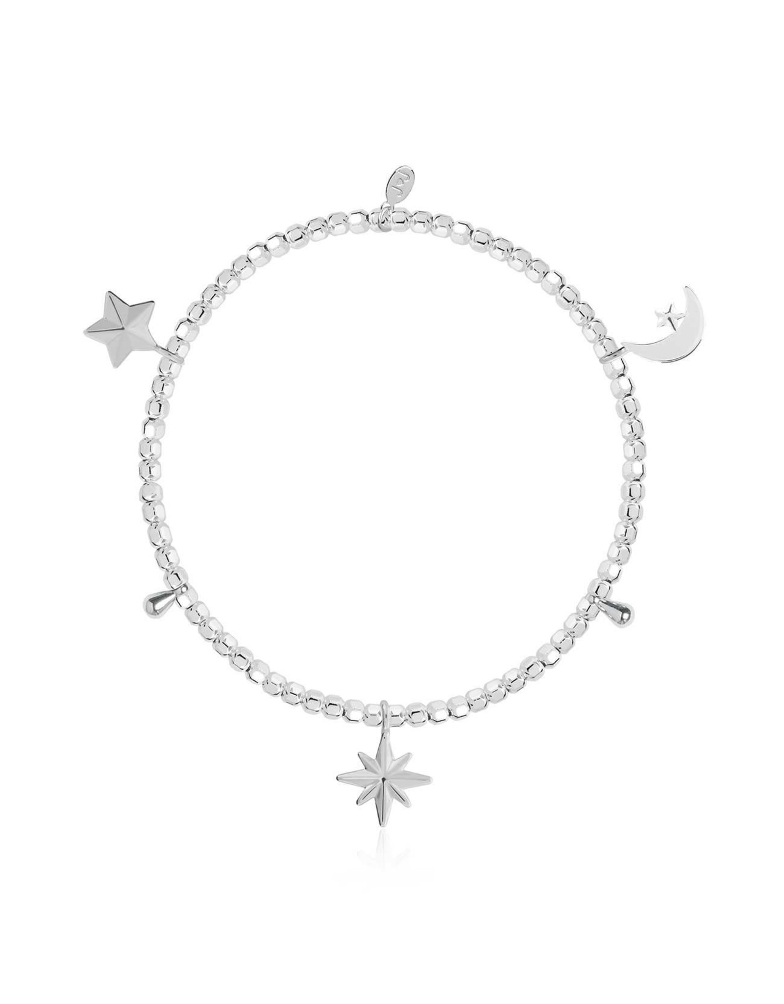 Joma Jewellery Life's a Charm - Magical Moments