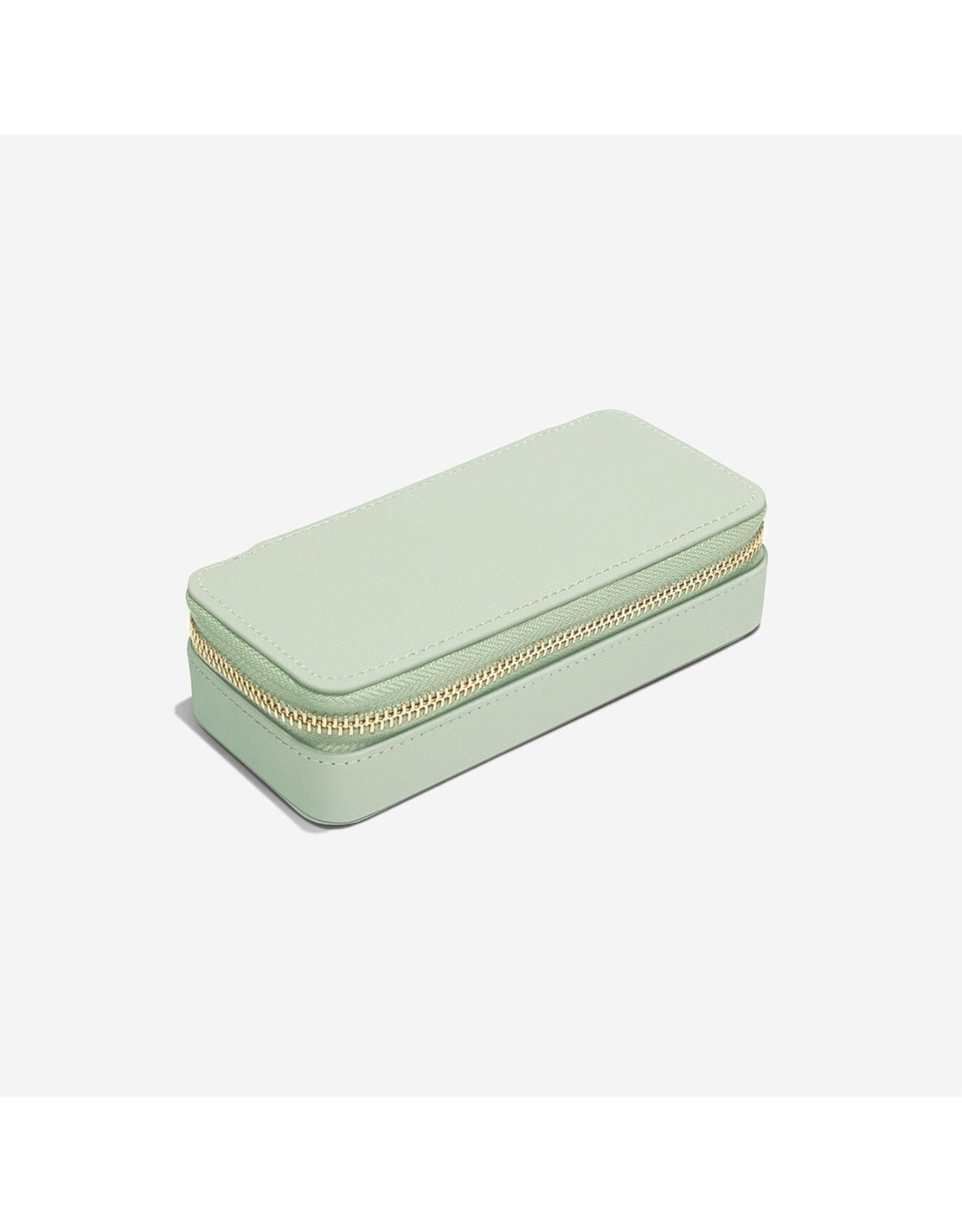 Stackers Sage Green - Travelbox - Mid-size