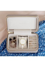 Stackers Taupe - Travelbox - Deep Watch