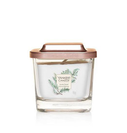 Yankee Candle Arctic Frost - Small Vessel