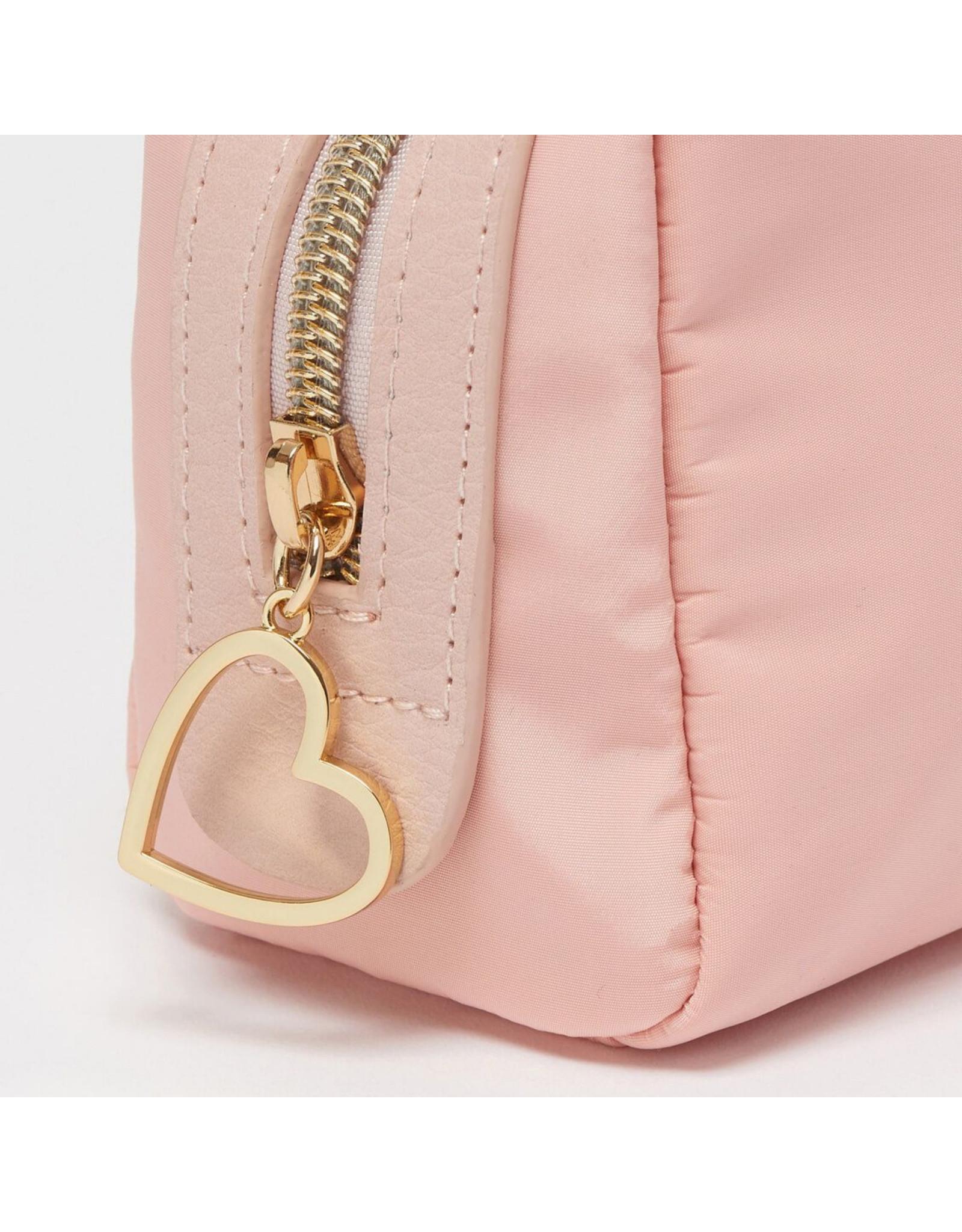 Estella Bartlett Charmed Heart - Make-uptas Blush