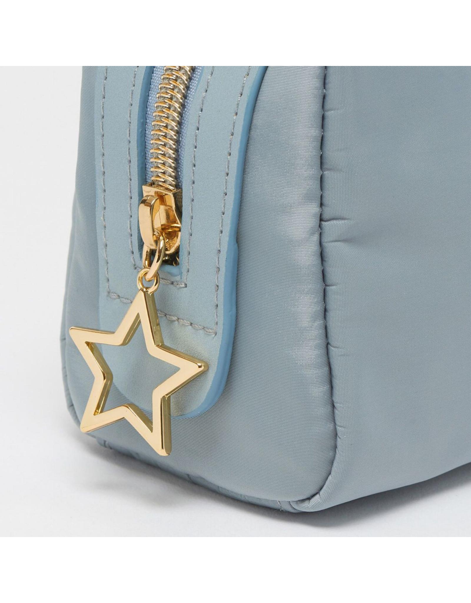 Estella Bartlett Charmed Star - Make-uptas Lichtblauw