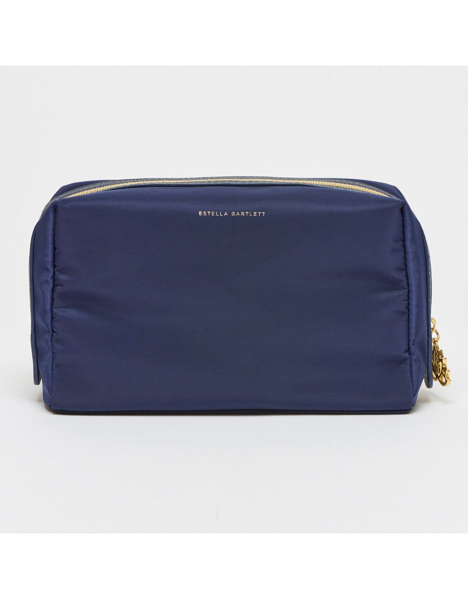Estella Bartlett Charmed Lotus - Toilettas Navy