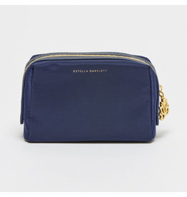 Estella Bartlett Charmed Lotus - Make-uptas Navy