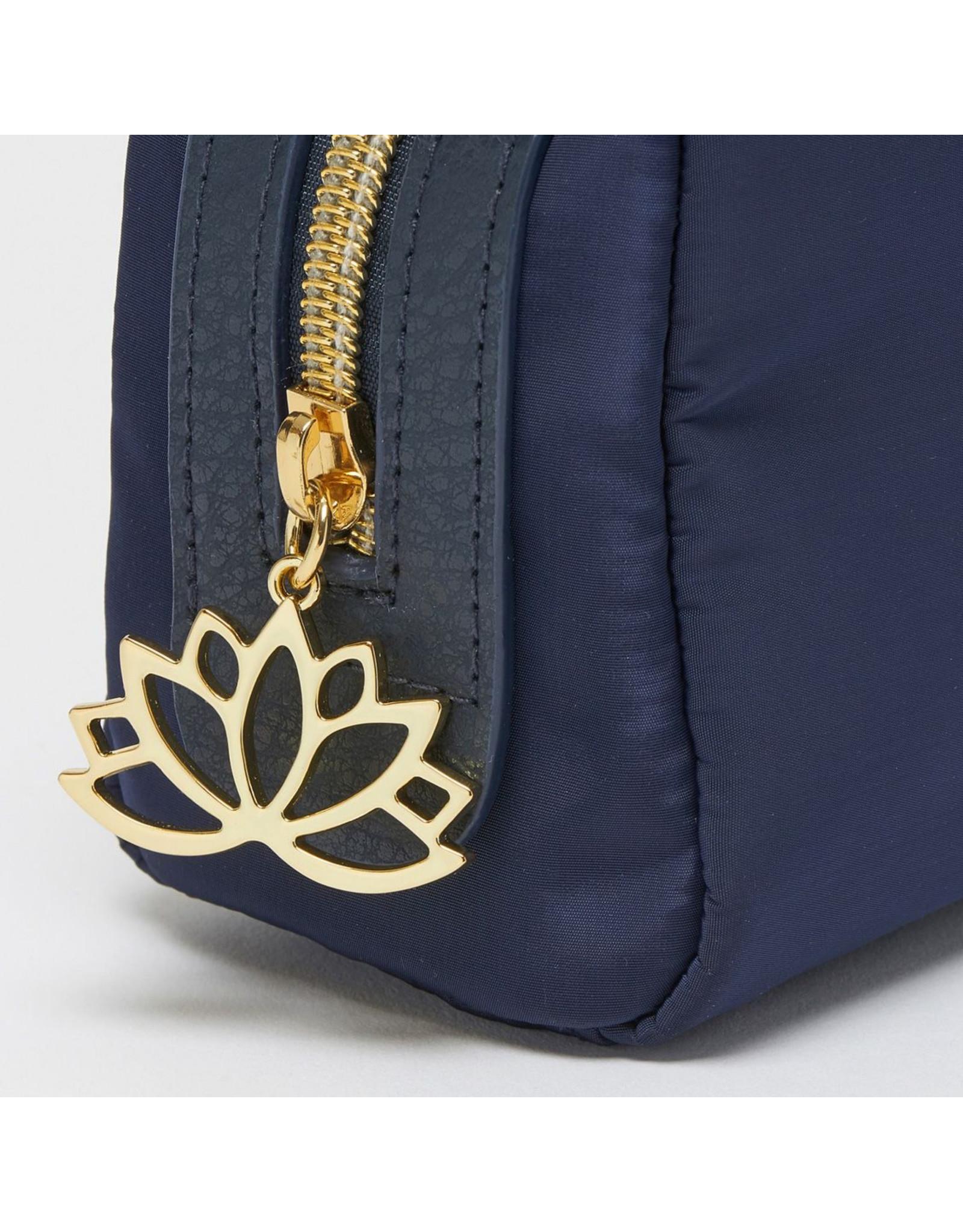 Estella Bartlett Charmed Lotus - Make-uptas Navy