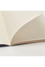 Estella Bartlett Notebook Set A5 - Blush & Powder Blue
