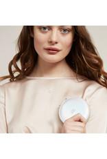 Estella Bartlett Geldbeugel - Shine Bright - Iridescent