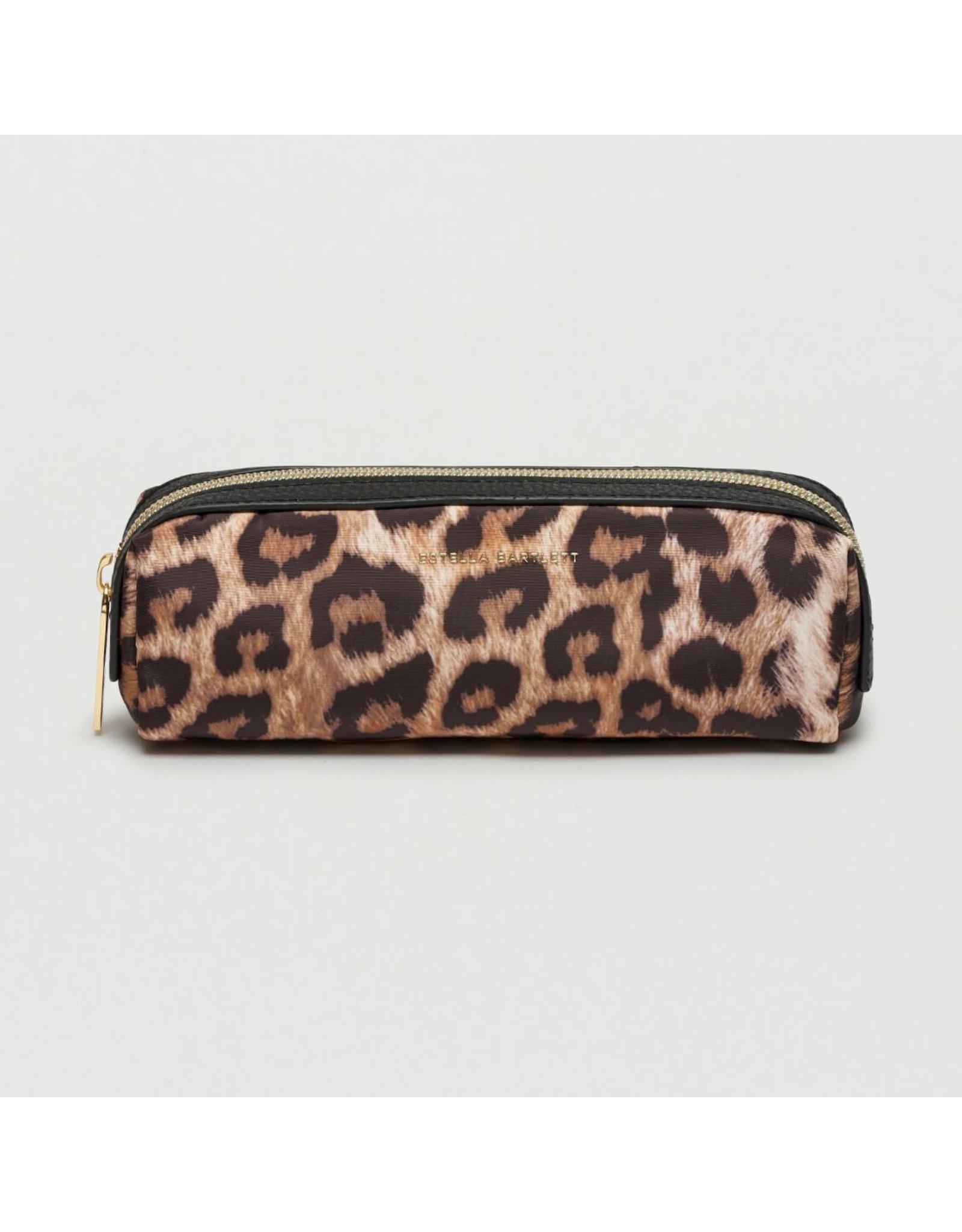 Estella Bartlett Leopard - Make-uptas / Pennenzak