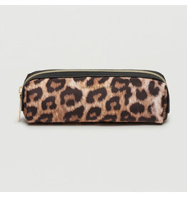 Estella Bartlett Leopard - Make-uptas / Pennenzak