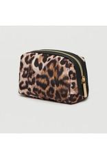 Estella Bartlett Leopard - Make-uptas