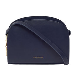 Estella Bartlett Handtas - Deacon Navy