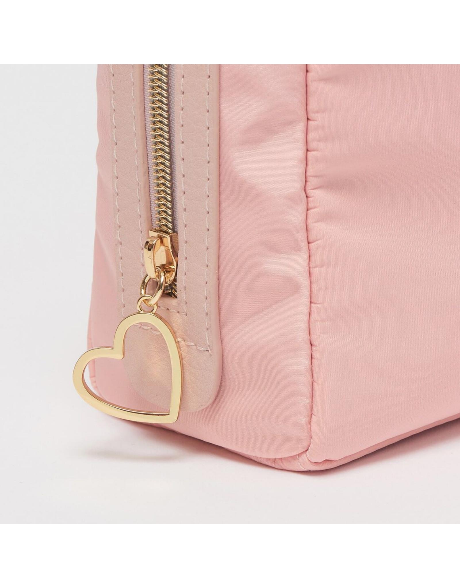 Estella Bartlett Charmed Heart - Toilettas Blush