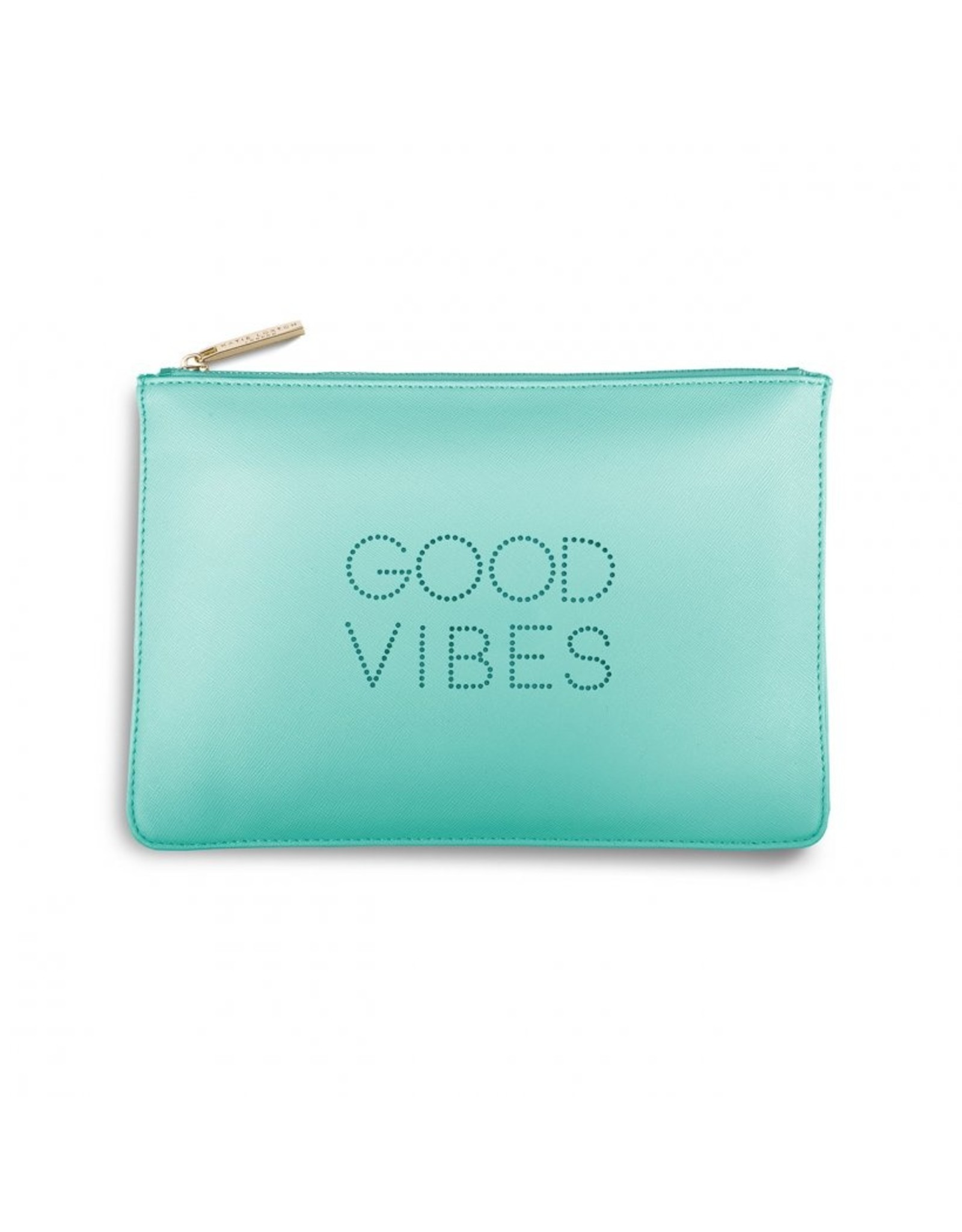 Katie Loxton Pochette - Good Vibes