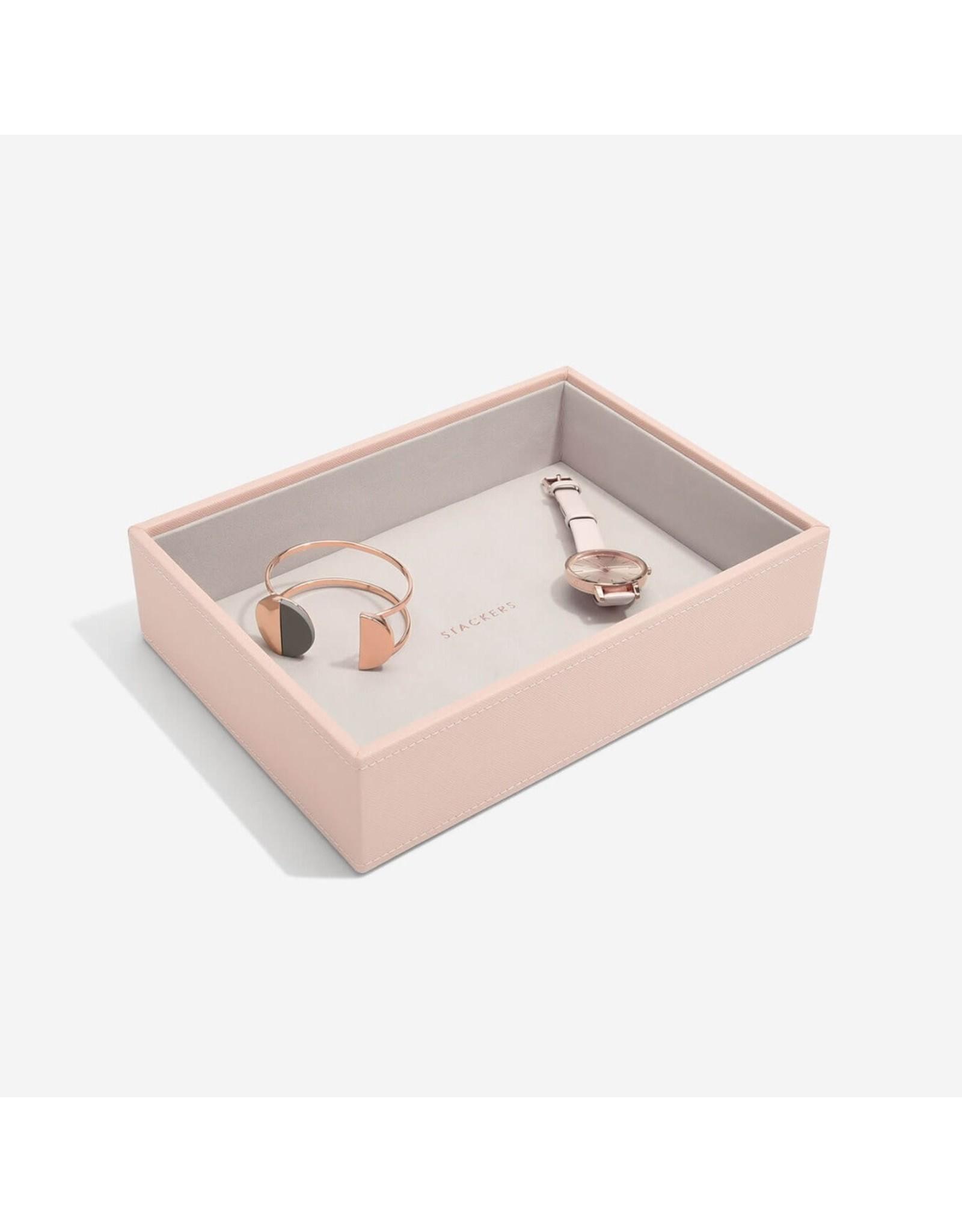 Stackers Blush - Classic - Open Box Hoog