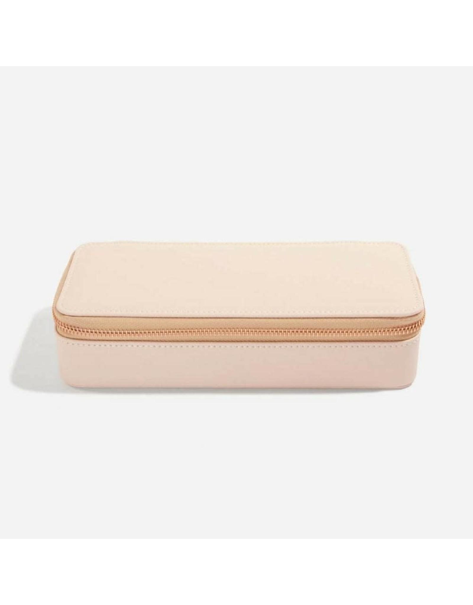 Stackers Blush - Travelbox - Large