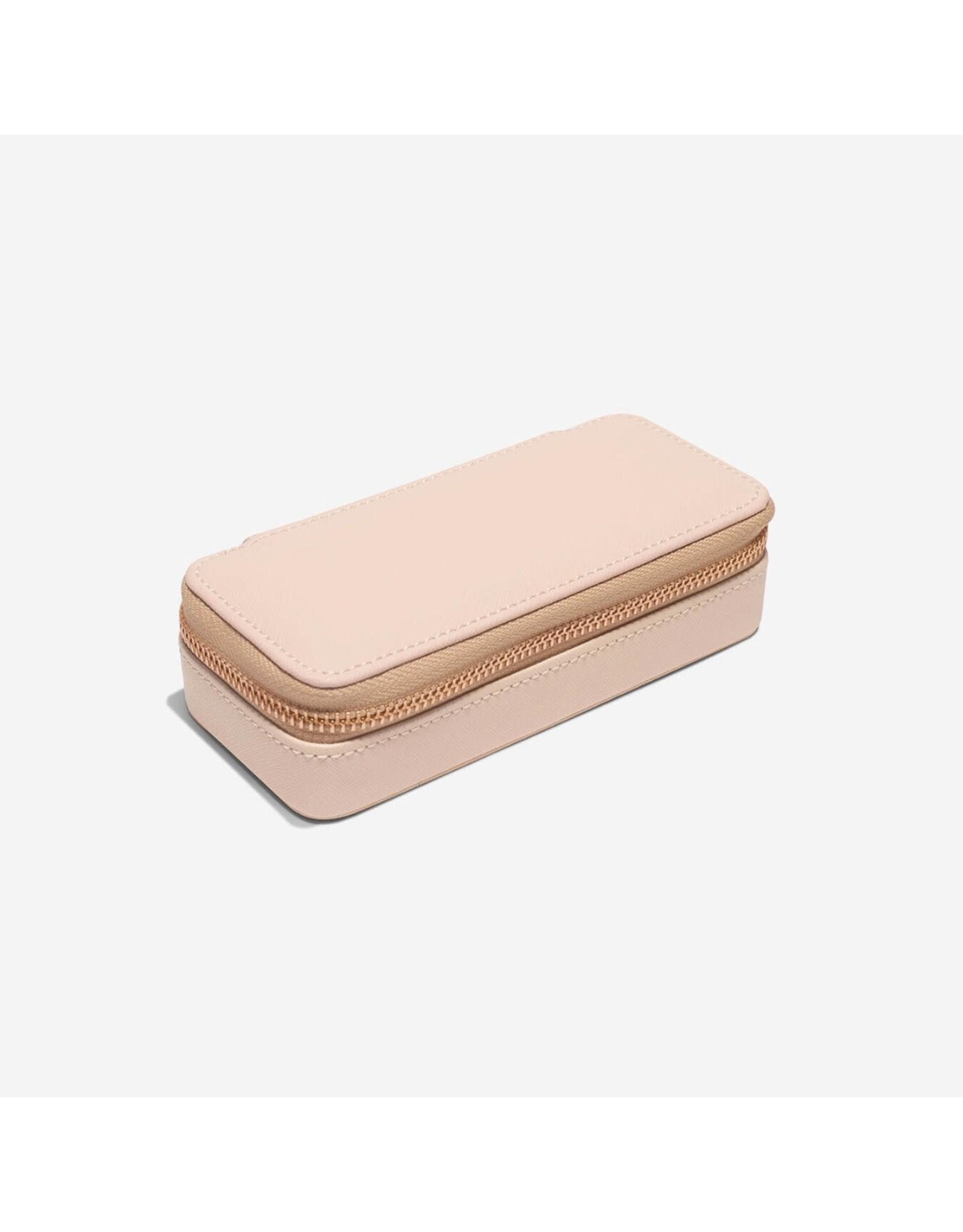 Stackers Blush - Travelbox - Mid-size