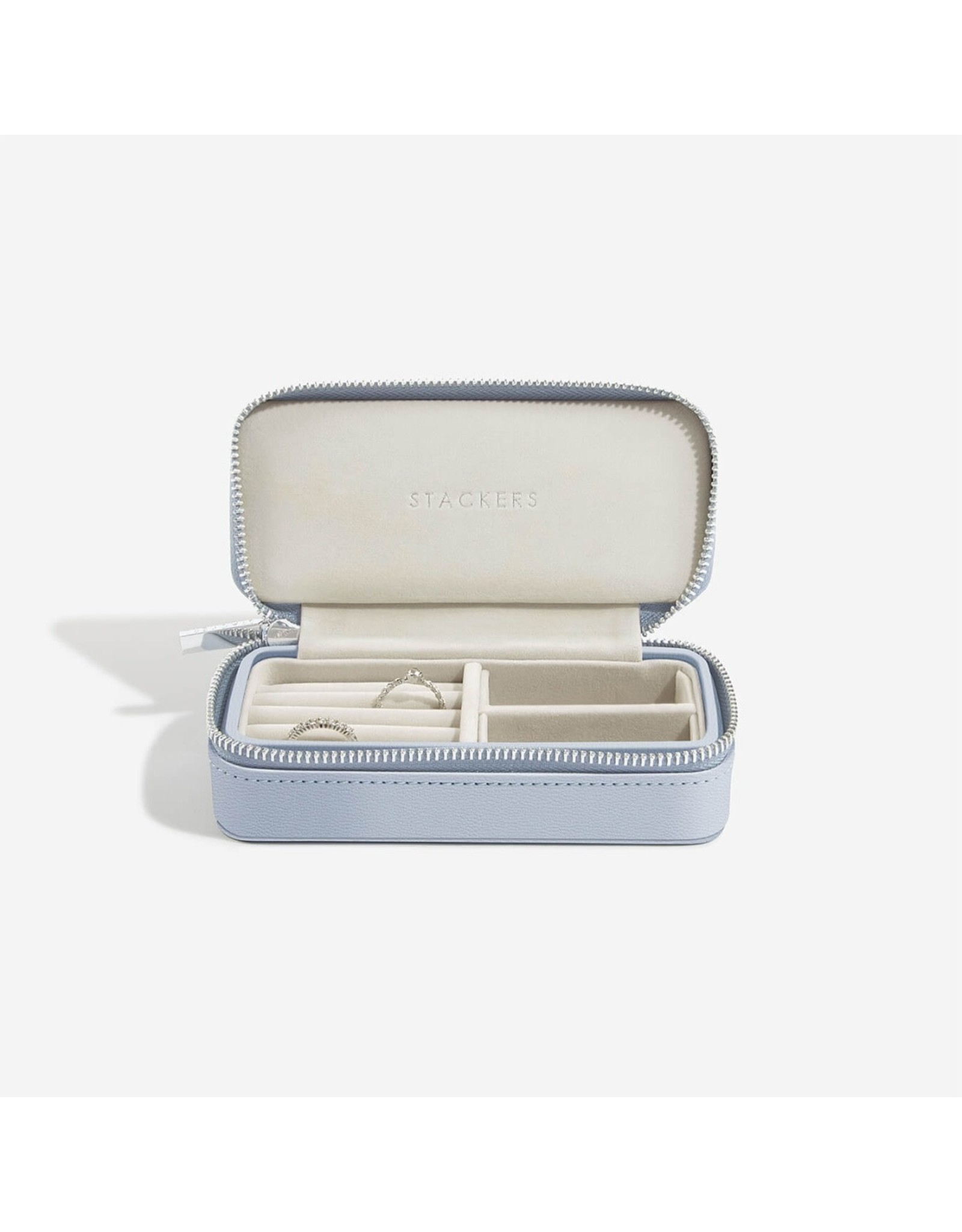 Stackers Lavender - Travelbox - Mid-size