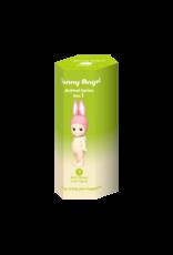 Sonny Angel Dieren Reeks 1 - Blind Box