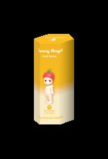 Sonny Angel Fruit