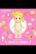 Sonny Angel Sweets - Blind Box
