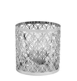 Yankee Candle Savoy - Jar Sleeve