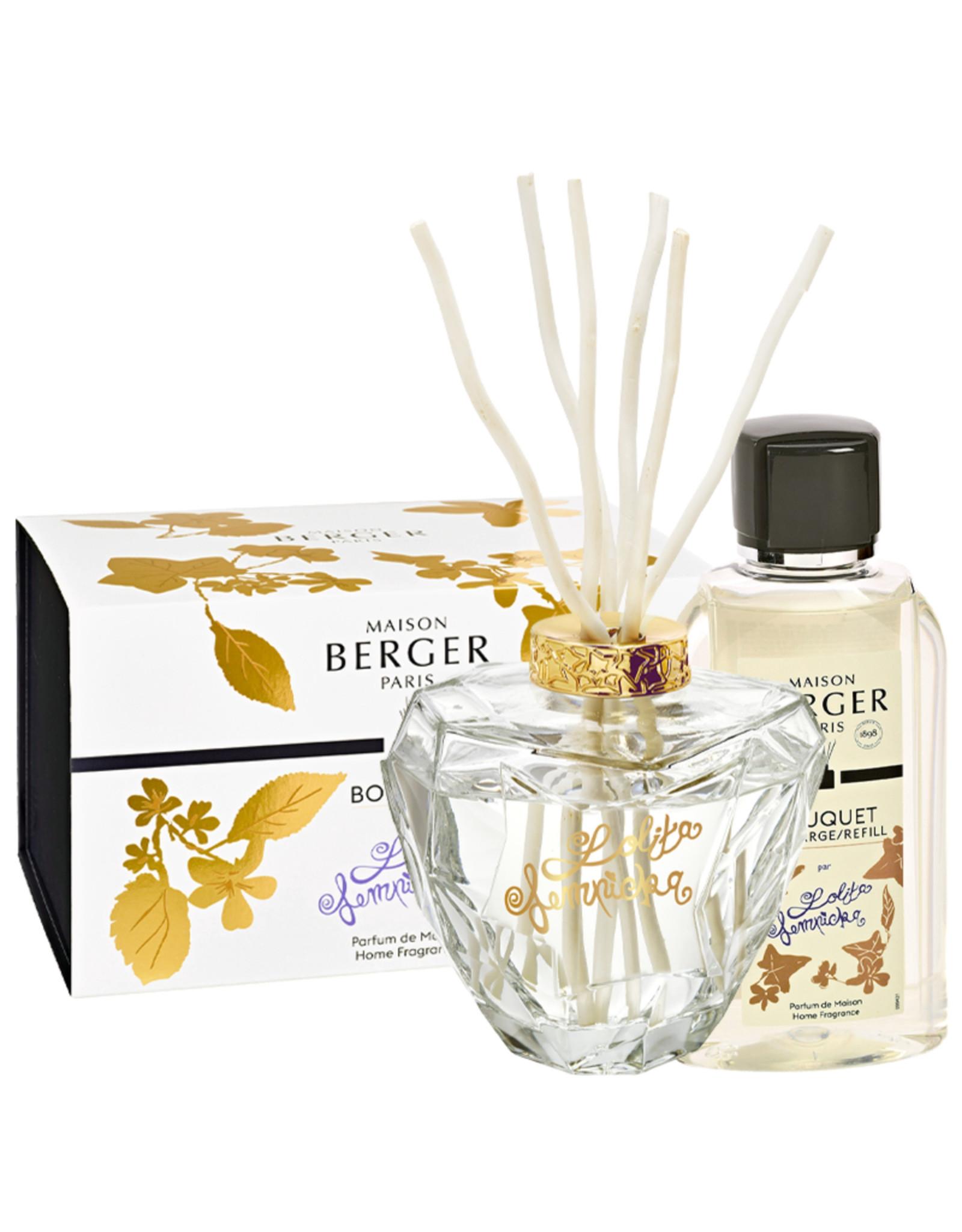Maison Berger Lolita Lempicka - Premium Geurstokjes