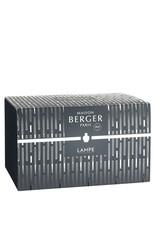 Lampe Berger Geurbrander - Amphora Grijs
