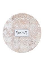 Mathilde M Figuier Dolce - Giftbox Gastenzeepjes