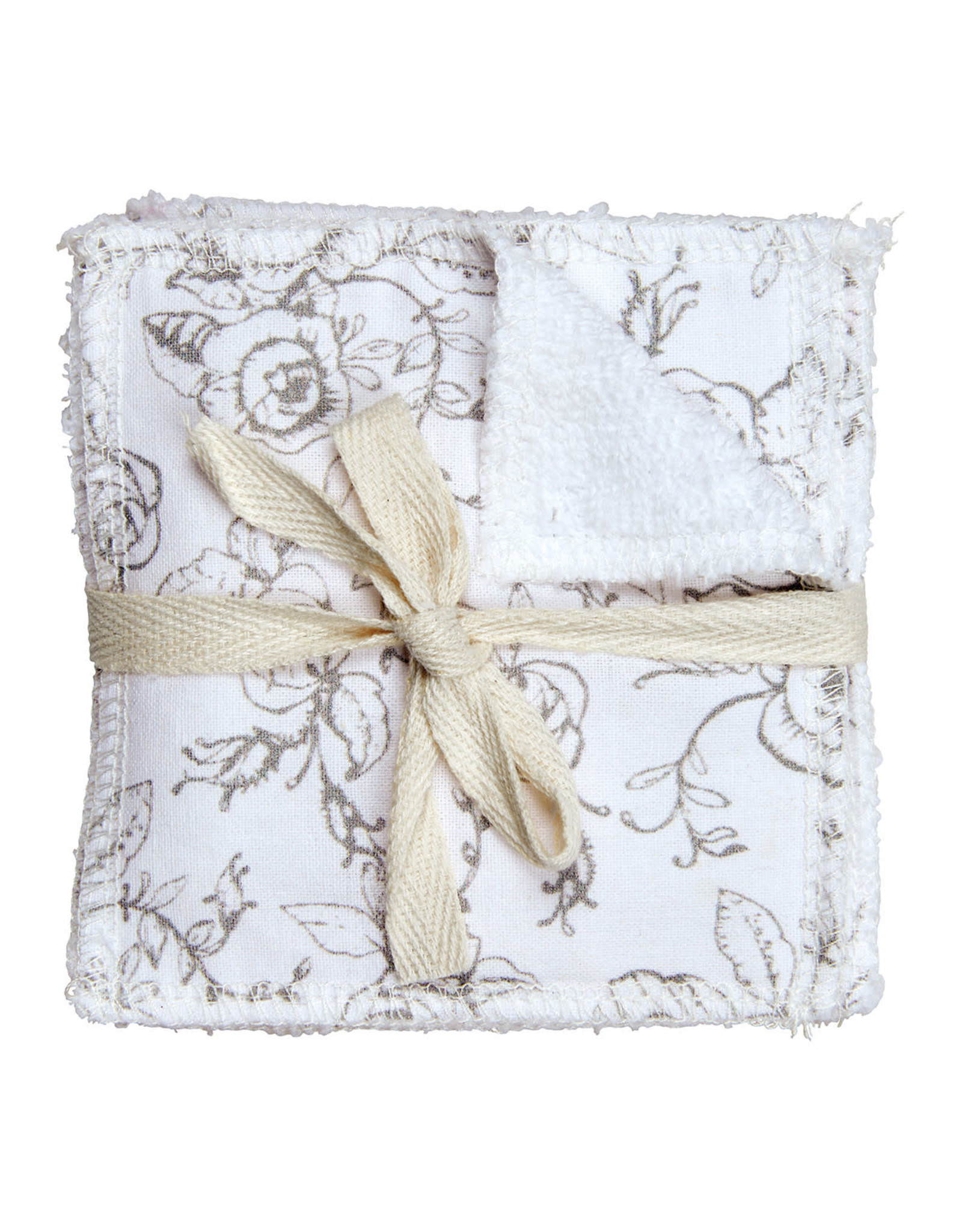 Mathilde M Marquise - Les Rituels Beauté Giftbox - Oiseau