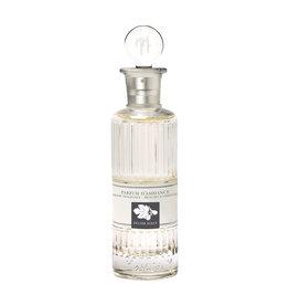 Mathilde M Figuier Dolce - Huisparfum Spray