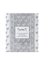 Mathilde M Fleur de Coton - Giftset Palazzo Bello