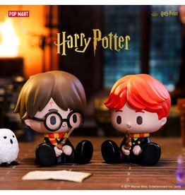 Pop Mart Harry Potter - Magical Animals - Blind Box
