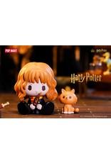Pop Mart Harry Potter - Magical Animals - Blind Box