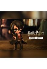Pop Mart Harry Potter by Pop Mart - Blind Box