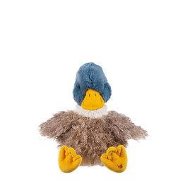 Wrendale Knuffel Klein - Duck