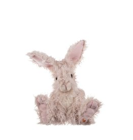 Wrendale Knuffel Klein - Hare