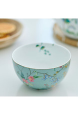 Pip Studio Jolie - Kom Flowers - 12cm