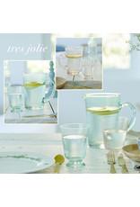 Pip Studio Jolie - Waterkan - Blauw