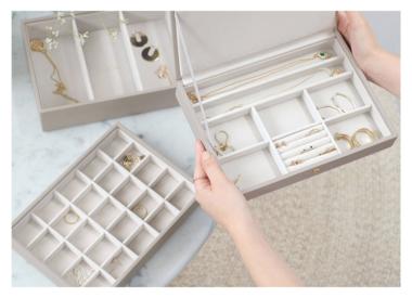 Juwelenboxen & -houders