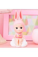 Sonny Angel Bobbing Head - Bunny