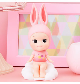 Sonny Angel Bobbing Head - Bunny