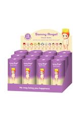 Sonny Angel Bloemen - Box van 12