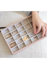 Stackers Blush - Classic - 25 section