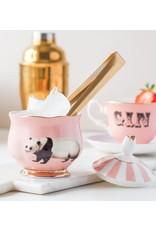 Yvonne Ellen Animals - Suikerpot Panda