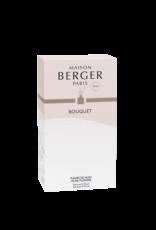 Maison Berger Senso - Geurstokjes